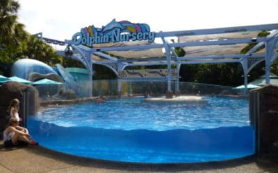 Have a Community Pool? Add in Fabric Cabanas to the Design
