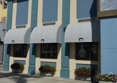 awning company Orlando Sundance Architectural Products