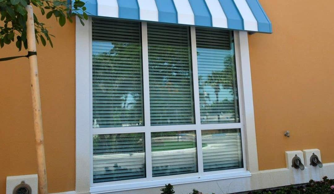 Adding Shade and Style To Your Home With Plantation Shutters