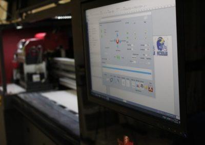 graphic_printer__8