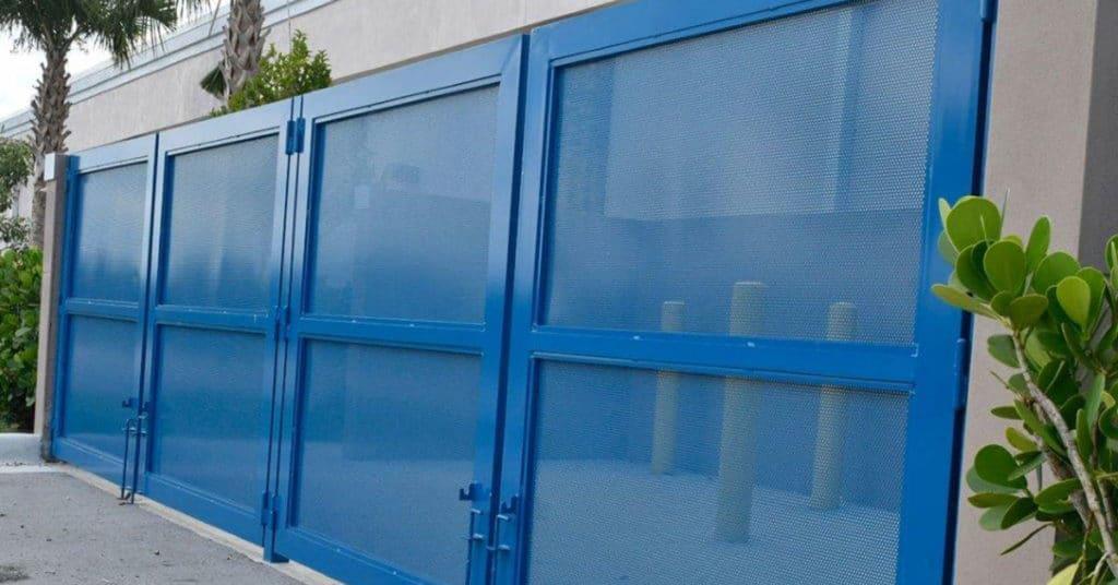 powder coating supplies in miami