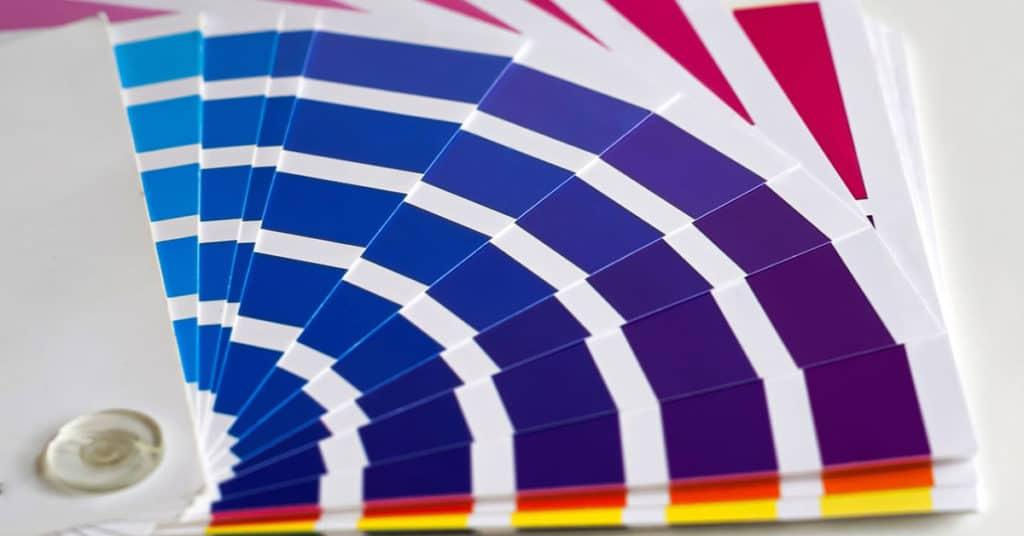 powder coating colors in orlando