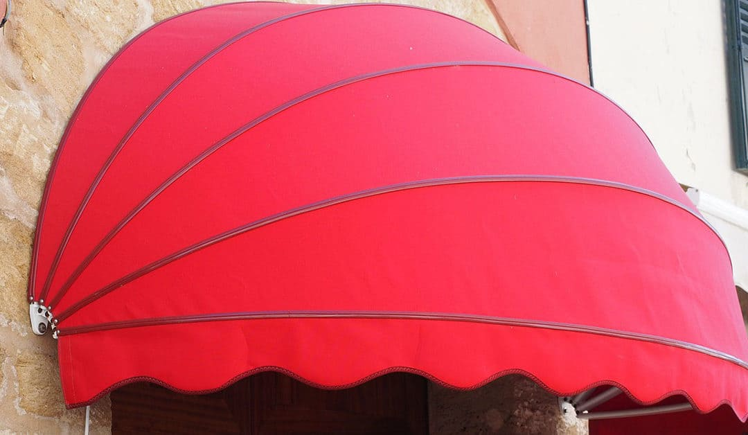 5 Tips For Cleaning And Maintaining Retractable Awnings