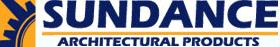 Sundance Architectural Products, LLC