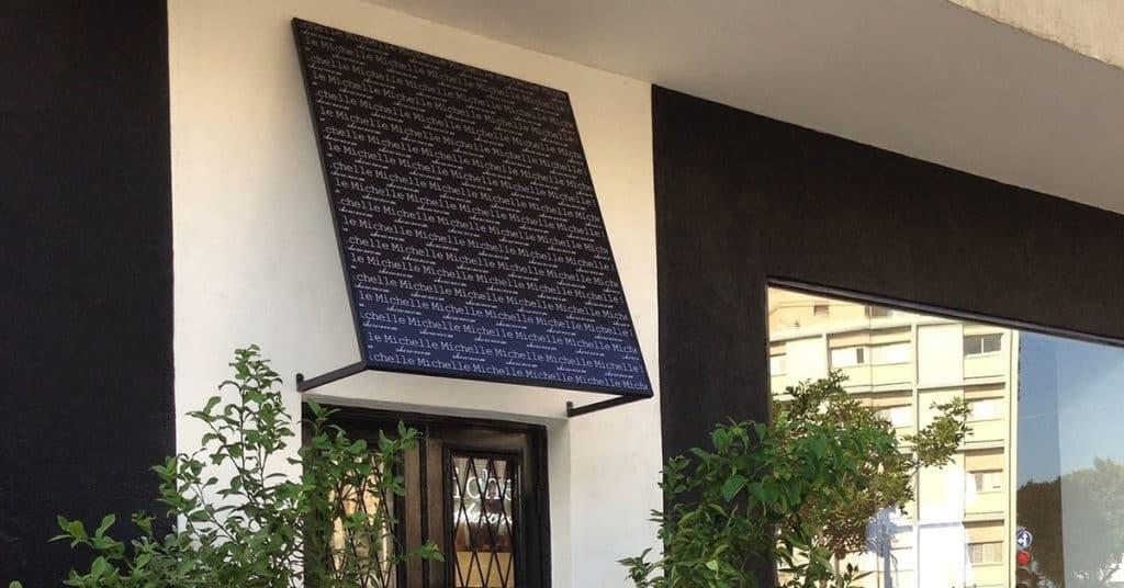 metal awning manufacturer in orlando