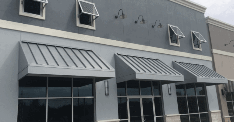 custom-metal-awnings-in-orlando