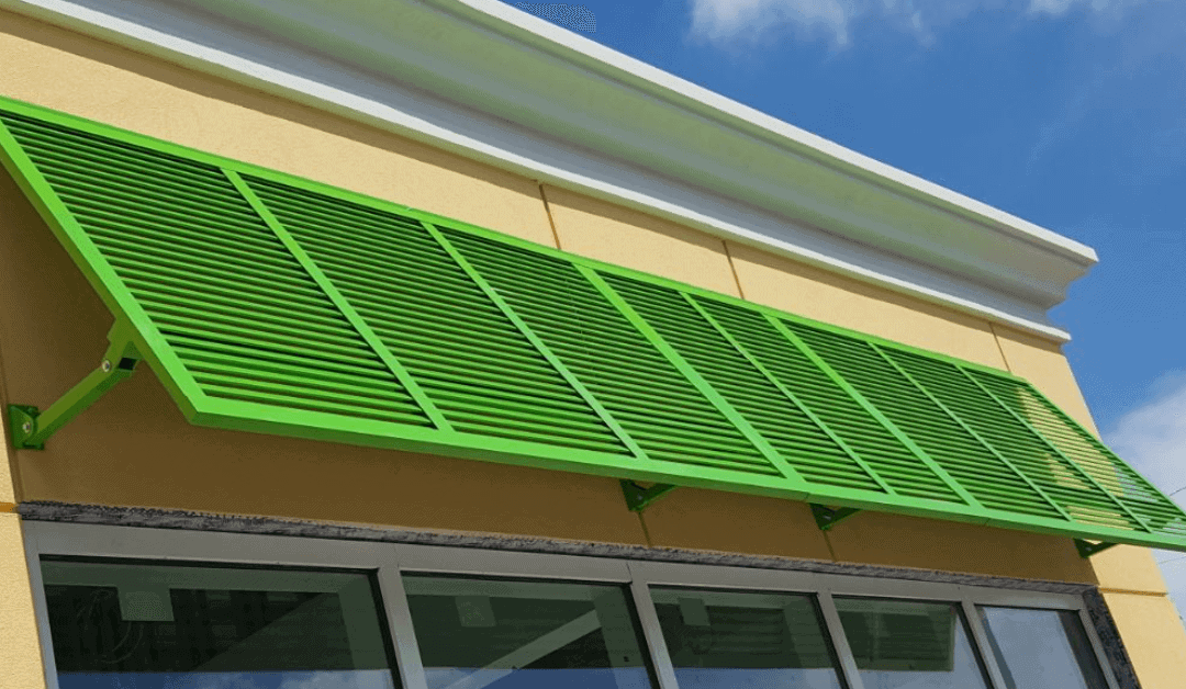 commercial-metal-awnings-near-orlando
