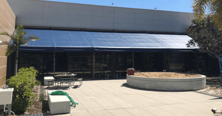 custom-awnings-in-orlando